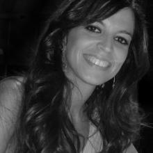 Elena Morales Serrano