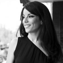 Eva Morales Serrano