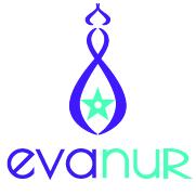 Logotipo Eva Nur