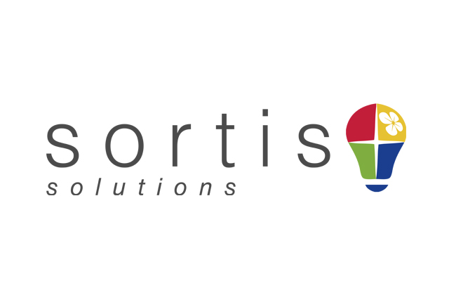 Logo Sortis Solutions